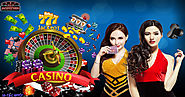 Top 3 New Slot Games Welcome Bonuses