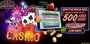 Know the Five Best Tips of Best Online Casino Games UK