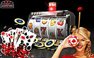 Learn How to Find the New Slot Games Bonuses