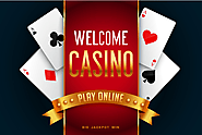 Choose the Best Online Casino Games to Have Fun and More Prizes