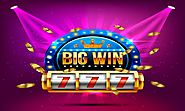 Know the News for Jackpot Wish Casino Games UK - up to 500 free spins slot sign up offers New Slot Games New UK Slot ...