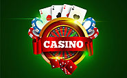 No Deposit Best Online Casino Games UK | Lady Love Bingo