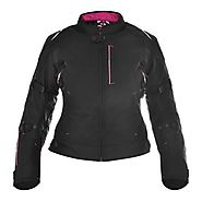 Buy Oxford Girona 1.0 Ladies Short Jacket Online India – High Note Performance