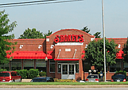 Shoney's Guest Satisfaction Survey | www.Tellshoneys.com