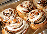 Cinnabon Survey @ www.CinnabonSurvey.com - Win a Surprise Gift