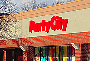 Party City Survey - Partycityfeedback.com | Win a Surprise Gift