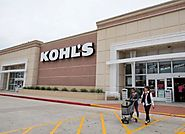 Kohl's Customer Satisfaction Survey (KohlsListens)
