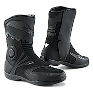 Buy TCX Airtech Evo GT-X Boots Online India – High Note Performance