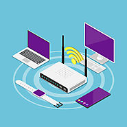 Handy tips to quickly fix your router related issues