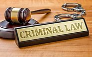 How to Identify an Expert Criminal Lawyer Adelaide For Defense?