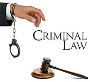 Essential Facts About Criminal Lawyer in Adelaide