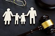 The Best Family Law Advice from Adelaide Family Lawyer