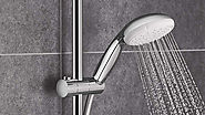 5 Secret Techniques To Improve Cost Effective Shower Replacements