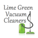 Best Lime Green Vacuum Cleaners Reviews