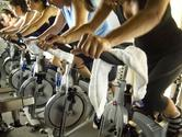 Spin Bikes - The Advantage of Buying Your Own