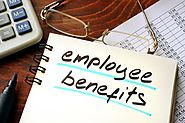 Which Benefits Federal Employee Get Under Workers Compensation?