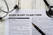 Worker's Compensation: Benefits & Guidance To Workers