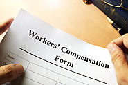 Federal Workers Should Know About Commonly Used OWCP Forms