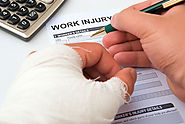 What Steps You can Take When Your Workers Compensation Claim Denied?