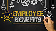 Federal Workers Should Know All the Benefits of Compensation