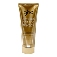 Get ghd Advanced Split End Therapy Online