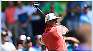 Gary Woodland holds off Koeppka to win U.S. open