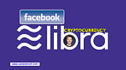Facebook announced New Cryptocurrency called Libra