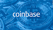 Coinbase recommends buying Cryptocurrency bit by bit and habitually, but why?