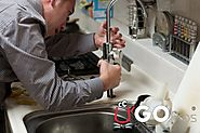 4 Reasons You Need A Plumber - U'GoPros Blogs Best Plumbing Services