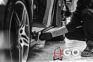 Auto Detailing, more than just a Wash! - U'GoPros Blogs Car Detailing usa