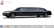 Tips on Hiring the Right Limo Service In USA Limo Service in USA gopros