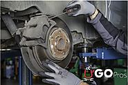 How to Find That Auto Mechanic You Can Trust - Auto Mechanic Services