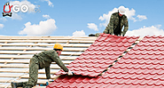 5 Best Roofing Service Tips That Will Save You Money - Roofing Services