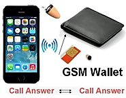 Highest Quality Spy GSM Device in Kolkata