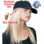 Best Long Distance Bluetooth Spy Device in Patna