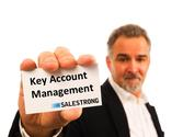 Insight Key Account Management™ -