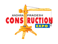 Concrete Block Making Machine | Manufacturer and Suppliers in India