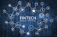 Asian Banks push for greater Fintech to cut down AML Compliance cost