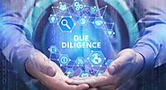Customer Due Diligence Checklist – Is Your Business fully Compliant?