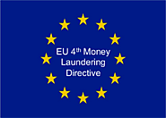 EU's 4th AML Directive Aims to make the Payment Ecosystem Crime Free