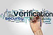 How Identity Verification Services make Regulatory Compliance Easier?
