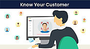 4 Know Your Customer (KYC) Strategies to adopt in 2019 - Shufti Pro