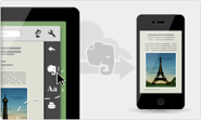 Evernote Clearly | Evernote
