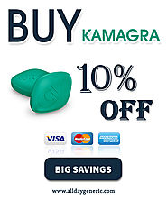 Kamagra Gold | is kamagra safe | kamagra gold reviews