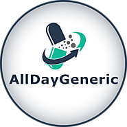 Medicationtalk – Online Drug Store | Generic Medicine at Alldaygeneric