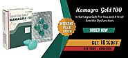 Buy kamagra online | is kamagra safe | kamagra gold reviews