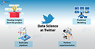 How Data Science made Twitter a Top Social Media Channel - DataFlair