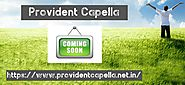Provident Capella | | Pre Launch Apartment | Whitefield | East Bangalore