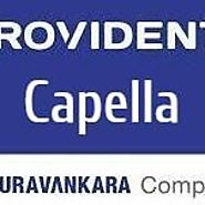 Provident Capella (providentcapella) on Mix