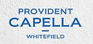 Provident Capella is a best investment luxury residential apartment offers 1,2 & 3 bhk housing apartment and it os sp...